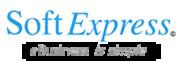 IT-Produkte, Hardware, Software für Ihr Unternehmen