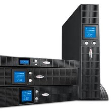 Professional Rack/Tower Serie