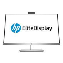 HP E243D 23.8IN IPS ANA/DP/HDMI WEBCAM, Herst.-Garantie 3 Jahre