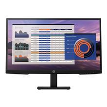 HP P27H FHD 27IN IPS VGA/HDMI/DP