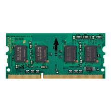 HP SL-MEM0020 2 GB DDR3 MEM Modul