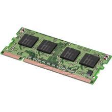 HP ML-MEM170 512 MB DDR2 MEM Modu
