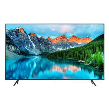 Samsung BE75T-H 74.5IN 189.23CM