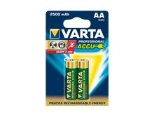 Varta Professional Ready Mignon Akku 5716