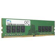 Samsung 64GB DDR4 LRDIMM 288polig 2666MHz