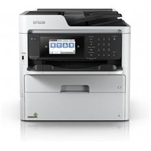 Epson WorkForce Pro WF-C579RDWF - Multifunktionsdrucker