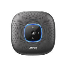 Anker PowerConf Freisprechtelefon Bluetooth