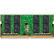 HP 16GB 3200MHz DDR4 Memory