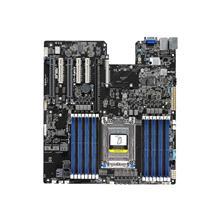 Asus KNPA-U16(+ASMB9-IKVM) AMD EPYC, AMD-EPYC
