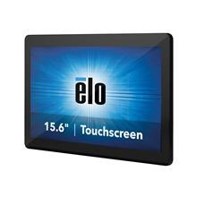 Elotouch I-SER 2.0 CI5 FULLHD