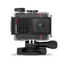 Garmin VIRB Ultra 30 Action-Kamera, 24 Monate Herstellergarantie