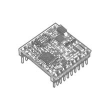 LANTRONIX 56K V.92 INTERNAL MODEM