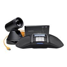 KONFTEL C50300Wx Hybrid Kit für Videokonferenzen, (up to 20 people) EU