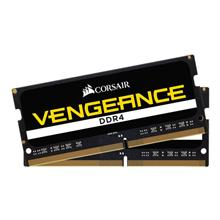 Corsair VENGEANCE  DDR4 64GB 2x32GB SO DIMM