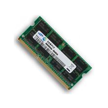 Samsung DDR4 16GB SO DIMM 260-PIN, 12 Monate Herstellergewährleistung