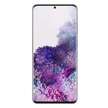 """Samsung Galaxy S20+ 5G 128GB 17.4cm 6.7"""" Cosmic Gray"""