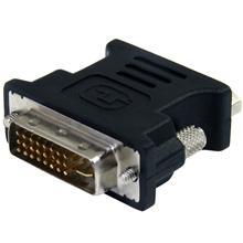 StarTech.com DVI auf VGA Adapter / Konverter
