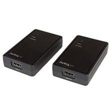 StarTech.com HDMI Wireless Extender - 50m