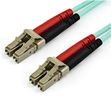 StarTech.com Kabel - 7 m OM3 LC / LC-Glasfaserkabel