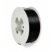 Verbatim Filament ABS 1kg Black 1,75mm