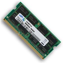 Samsung 8GB DDR4-2400 SODIMM