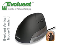 Evoluent_Vertical_Mouse